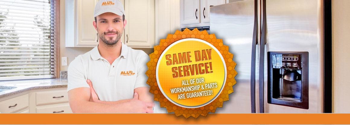 Appliance Amp Refrigerator Repair Services In Atlanta Ga