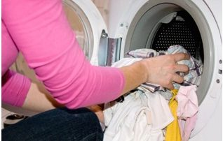 Front Load Washing Machine Maintenance – Tips to Make It Last Longer