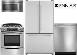 We Handle Jenn Air Refridgerator Repair U2013 Jenn Air Freezer Repair U2013 Jenn Air  Washer Repair U2013 Jenn Air Dryer Repair U2013 Jenn Air Oven Repair U2013 Jenn Air  Range ...