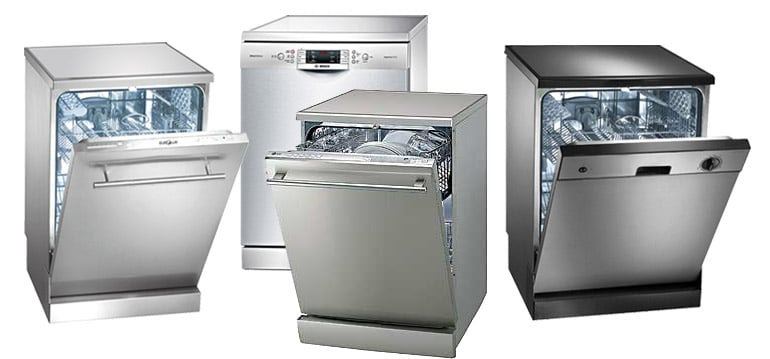 dishwasher models, Atlanta Dishwasher Repair, All Pro Appliance and Refrigerator Repair Services Metro Atlanta