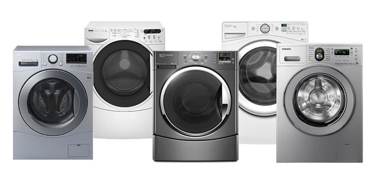 dryer models, Atlanta dryer repair, All Pro Appliance and Refrigerator Repair Services Metro Atlanta