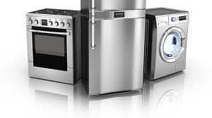 ge appliances, ge appliance repair