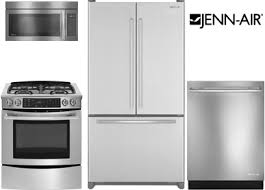 jenn-air appliances, Jenn-Air appliance repair
