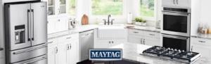 Maytag appliances, Maytag appliance repair