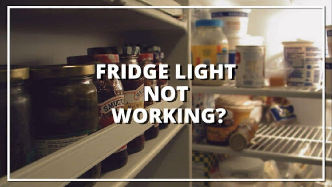 inside of a refrigerator, marmelade, food, cans, fridge light not working?, All Pro Appliance and Refrigerator Repair Johns Creek, GA
