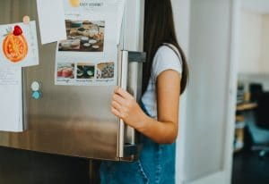 Bad Refrigerator Compressor Noise