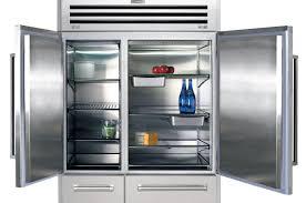 sub zero refrigerator, Atlanta Sub Zero Refrigerator Repair, All Pro Appliance and Refrigerator Repair Metro Atlanta