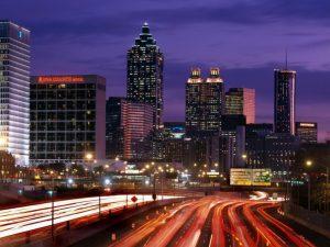 Atlanta Appliance Repair Top Rated Refrigerator Repair Today